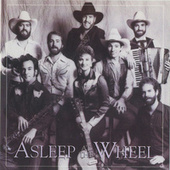 Asleep At The Wheel (Universal Special) by Asleep at the Wheel