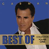 Best Of Collection, Vol. 1 by Carman