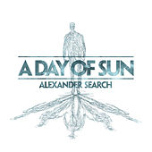 A Day Of Sun de Alexander Search