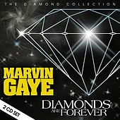 Diamonds Are Forever von Marvin Gaye