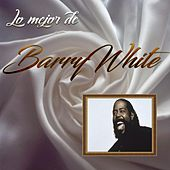 Lo Mejor De Barry White by Barry White