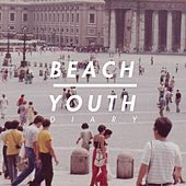 Diary by Beach Youth