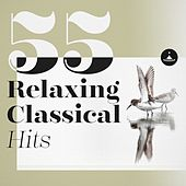 55 Relaxing Classical Hits de Various Artists