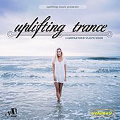 Uplifting Trance, Vol. 9 by Various Artists
