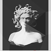 Medusa von Smith
