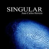Singular de Juan Carlos Herrera