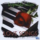 Love Songs by Leopoldo Silos