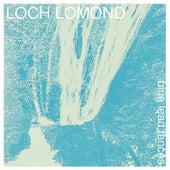 Blue Lead Fences - Single by Loch Lomond