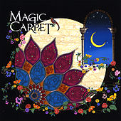 Magic Carpet by Magic Carpet