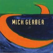 Mystery Bay de Mich Gerber