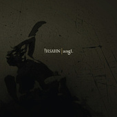 angL by Ihsahn