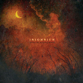 Above The Weeping World by Insomnium