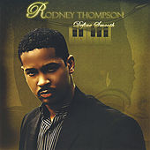 Define Smooth by Rodney Thompson