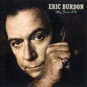 My Secret Life de Eric Burdon