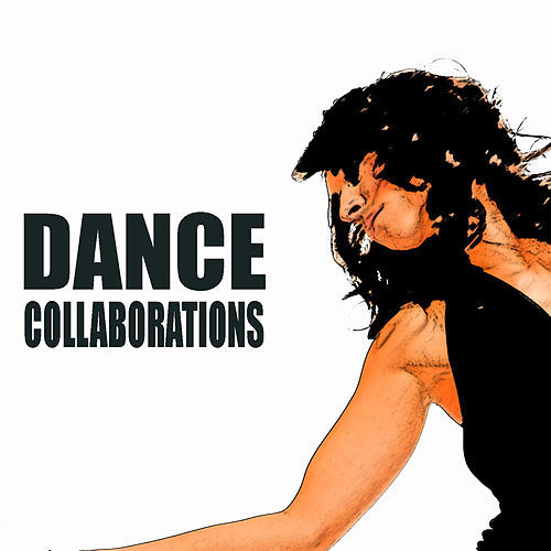 Dance Collaborations by Studio All Stars