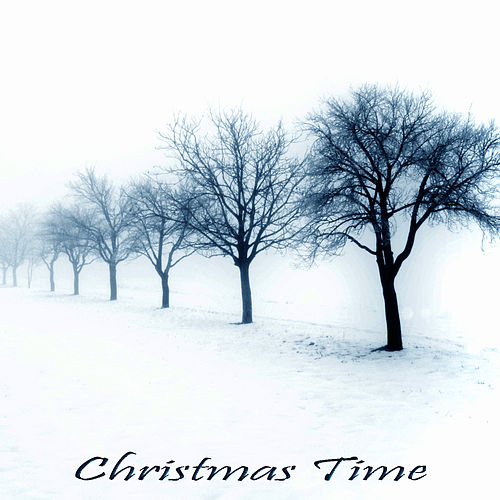Christmas Time by Studio All Stars