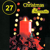 27 Christmas Favourites by Various Artists