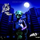 Mein Block Remix by Sido