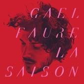 La saison by Gael Faure