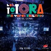 Contigo no (En vivo) de Los Totora