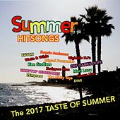 Summer Hitsongs by Various Artists