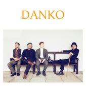 Evil Doings von Danko