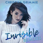 Invisible (Remixes) by Christina Grimmie