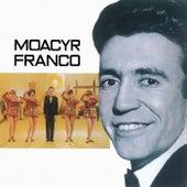 Moacyr Franco de Moacyr Franco