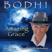 Amazing Grace by Bodhi
