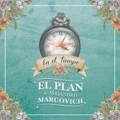 En El Tiempo by Various Artists