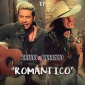 Romântico EP de Bruno & Barretto