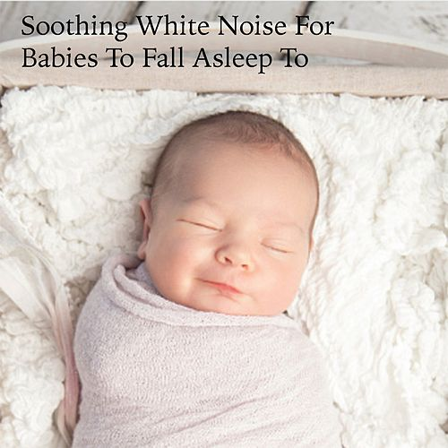 Box Fan Loopable With No Fade Baby Sleep Feat Soothing White