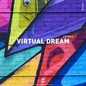 Virtual Dream de Olive
