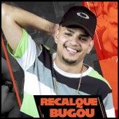Recalque Bugou de MC Wm
