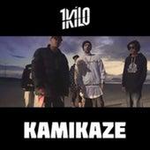 Kamikaze by 1Kilo