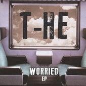 Worried de The The