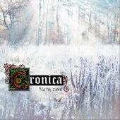 Na Tej Ziemi by Cronica