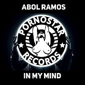 In My Mind by Abel Ramos