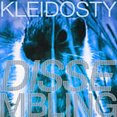 Dissembling by Kleidosty