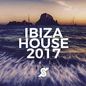 Ibiza House 2017 by Various Artists