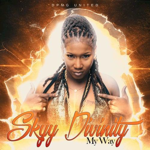 My Way by Skyy Divinity