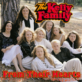 From Their Hearts von The Kelly Family