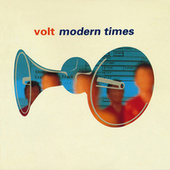 Modern Times by Volt