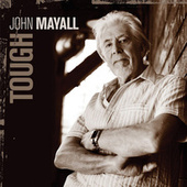 Tough de John Mayall
