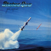 Just Supposin' (Deluxe) de Status Quo