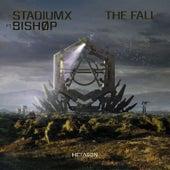 The Fall de Stadiumx