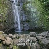 Wai Ola Flow by Sam Sims