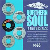 Doré Northern Soul by Various Artists