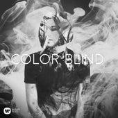 Color Blind by Jenny