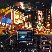Traffic Jams 2000 von Various Artists